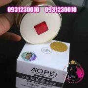 KEM-AOPEI-2.jpg